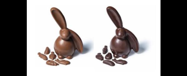 ラ・メゾン・デュ・ショコラより愛くるしいイースターコレクションが登場!販売期間は2021年3月中旬より、なくなり次第終了