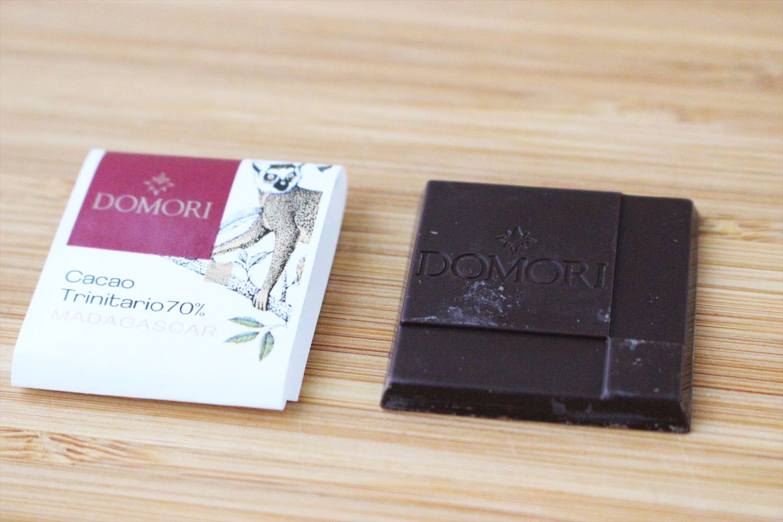 カカオ産地別チョコレートをじっくり食べ比べ。健康効果たっぷりのハイカカオで幸せを感じよう