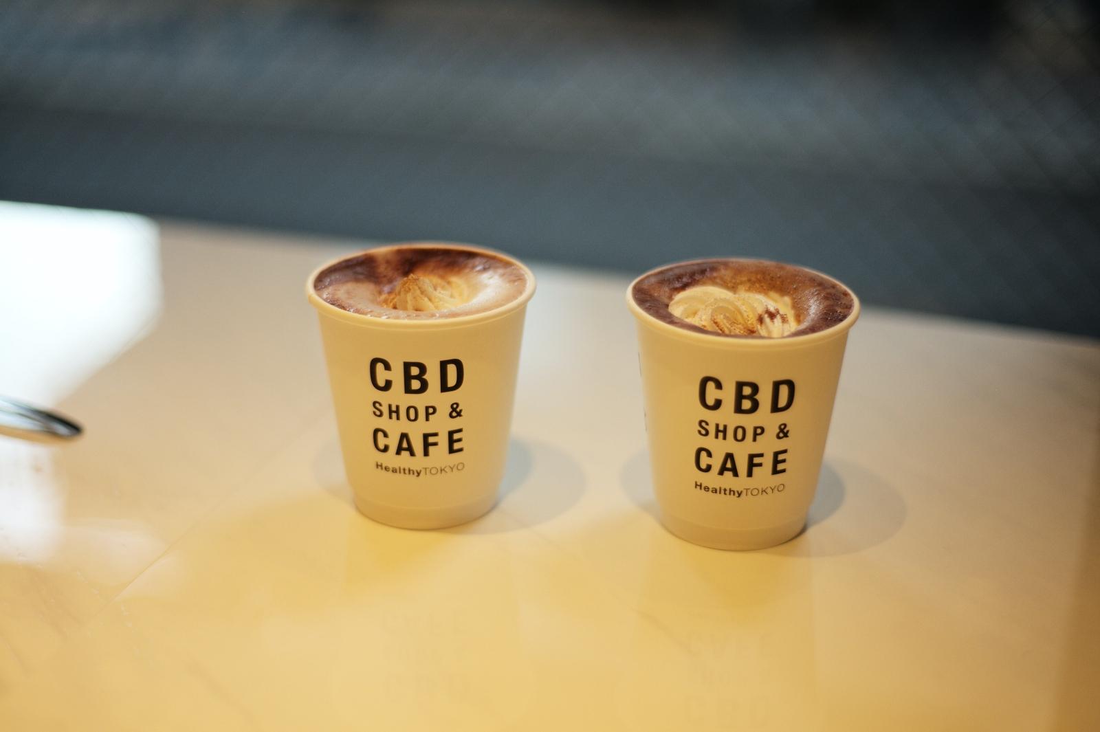 「CBD×チョコレートは 毎日を幸せに過ごすためのおまじないのようなもの」ブランディングディレクター 佐藤香菜さん