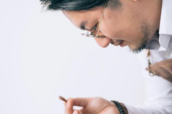 クラフトチョコレートで起業する!神戸大学大学院博士後期課程の学生が挑戦する奮闘記①