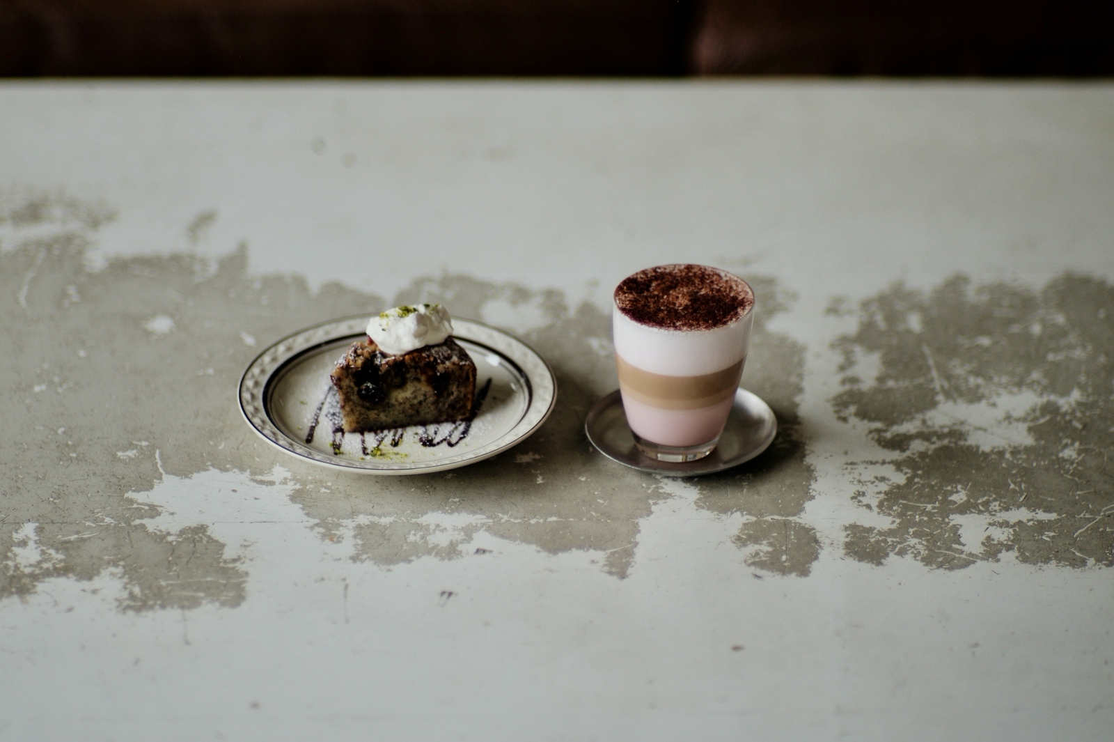 Travelogue<br> チョコレートを巡る旅〈瀬戸内編その①〉島と海と猫、時々チョコレート。