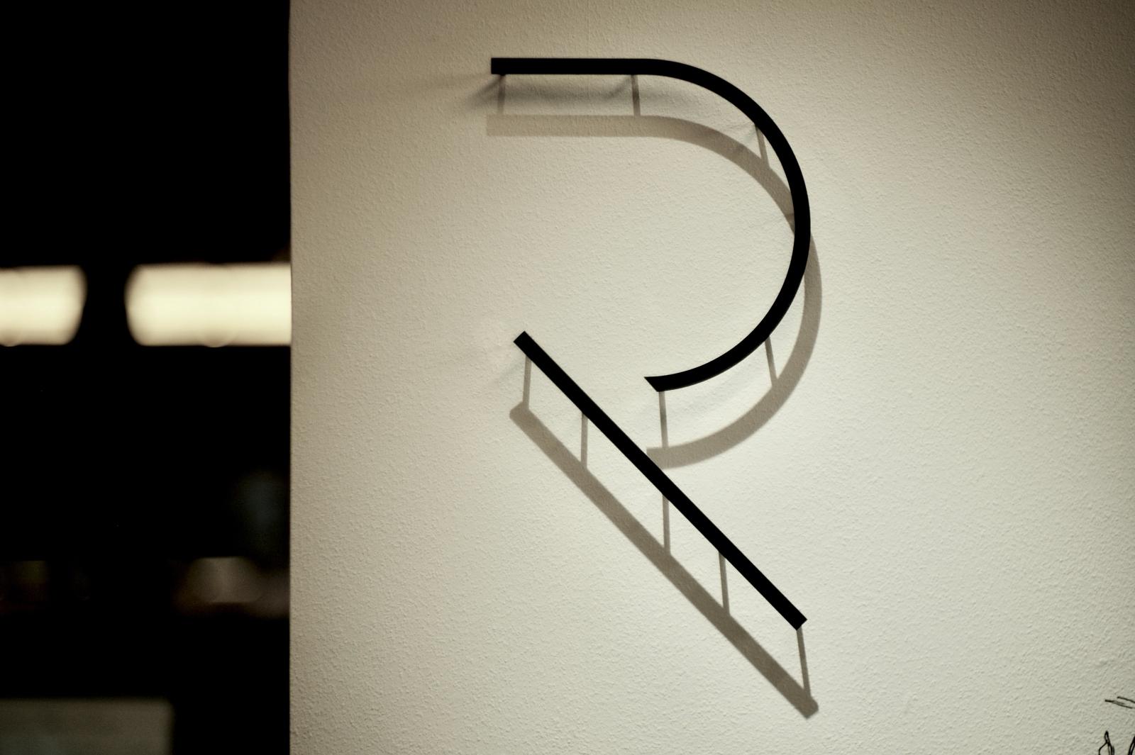 若きショコラティエール高木幸世が「RAU」で惹きつける「ここにしかない」を表現する、新しいパティスリーの形