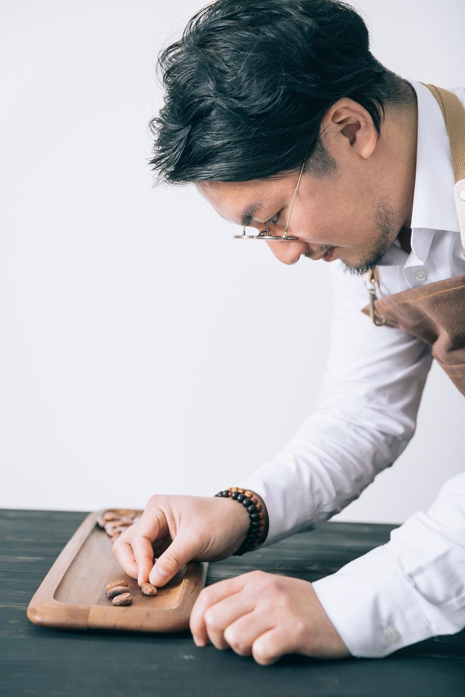 クラフトチョコレートで起業する!神戸大学大学院博士後期課程の学生が挑戦する奮闘記②
