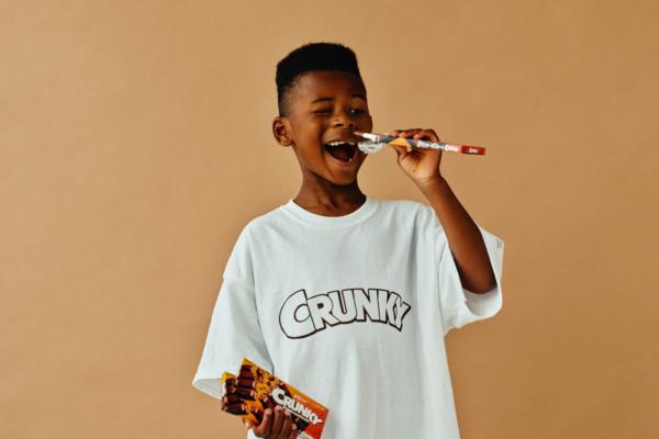 ロッテのあのお菓子たちとトーキョーカルチャート by ビームスによる初のコラボレーション